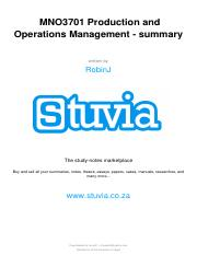 WNGFVqYeSommqtQSuN5r_MNO3701_Productions_and_ops_management_notes-original-stuvia.pdf