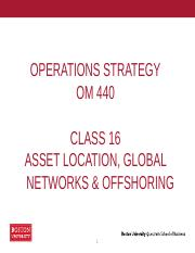 Class+16+_+Asset+Location+Networks+and+Offshoring.pptx