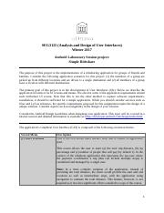 Lab Project - 01 - Android_W17.pdf