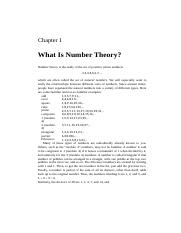 theory of numbers.docx
