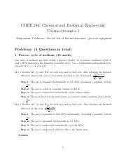 CHBE244_Assignment_03_Solutions