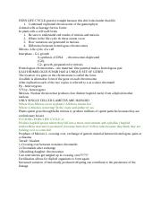 Biology Notes 3.docx