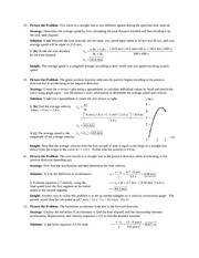 Chapter_2_homework_solutions_Physics_1301_Spring_2011