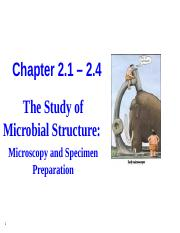 Chapter 2-1 - 2-4(2)-2.ppt