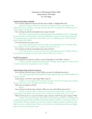 HBOT final exam study guide-4_filled in