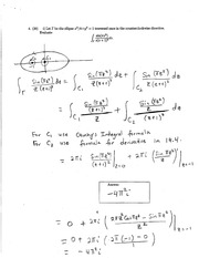 exam2_page4