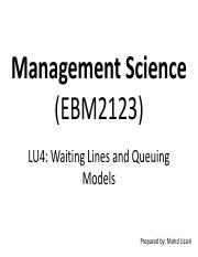 LU4_Waiting_Line_and_Queue.pdf