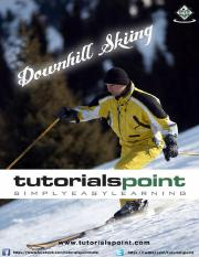 downhill_skiing_tutorial.pdf