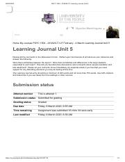 PSYC 1504 - AY2020-T3_ Learning Journal Unit 5.pdf