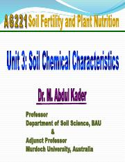 Unit 3 Soil Chemical characteristics Part 1.pdf