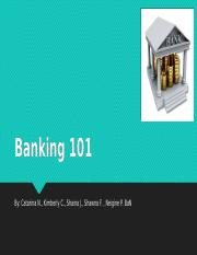 Banking 101 (1).pptm