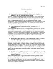 EthicsDQ _CH1