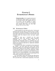 Chapter_1_EPE_Jan_16_2009
