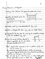 17B_Lecture_Notes_6-1