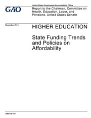 GAO Higher Education State Funding Trends (1)