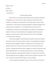 ENG 111 - Girl_Literary_Analysis1.docx.docx