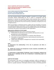 Leadership_Corporate Accontability2014.docx