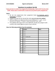 SOLUTIONS to Problem Set 6.pdf