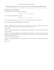Recommended_Exercises_Geometric_Poisson_Exponential_Distributions