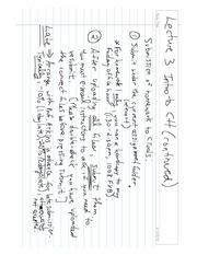 lecture3_notes