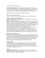 Lesson 5 creative strategy and brief.docx