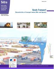 US_1205A_Goods_transports2.pdf