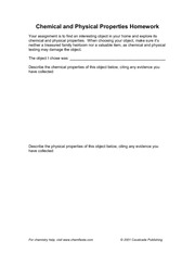 july2000 - Balancing Equations Race 1 C3H8 O2 CO2 H2O 2 Al Fe3N2 AlN ...