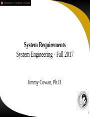 u04s2 - Cowan (2017) System Requirements.pptx