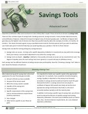 savings_tools_info_sheet_2_4_3_f1 (1).pdf