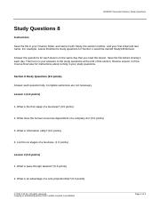 BUS030_08_Study_Questions.doc