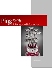 Background Part 2 Information Example - Ping Clubs.pdf.docx