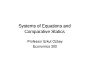 ch04.1-systems-of-equations-comparative-statics