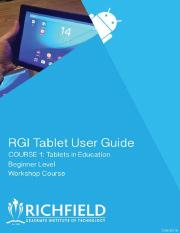 Your Tablet PC - A Beginner Guide.pdf