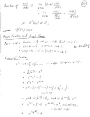 Lecture_Notes_W10