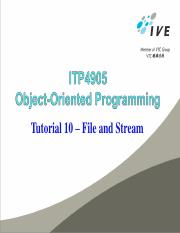 ITP4905_Tutorial_10_File_And_Stream_Solution.pdf