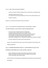 INTB 5630 International Law and Business Case Brief 03 Japan Taxes