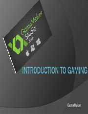 2 GAMER STUDIO GAMING INTRODUCTION.pdf