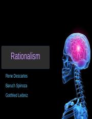 rationalism.ppt