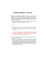 BEATRICE PEABODY - Questions (1).docx