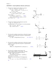 ch12 solutions