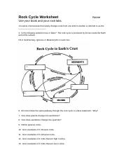 Rock-Cycle-Worksheet_w.s.doc