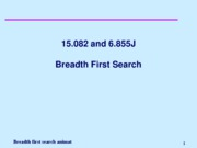 breadthfirstsearch
