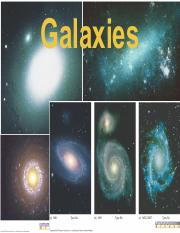 Chapter14_Galaxies(1).pdf