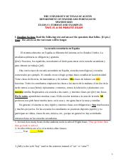 Examen # 1- Format and Examples S16.docx