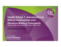 Lecture 7 Ethical Approaches and Decision Making Framework.pdf