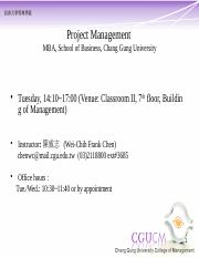 Project Management ch1.pptx