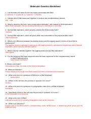palomar college biology 102 lab manual