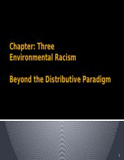 Chapter 3 Environmental Racism.pptx