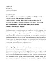 Marte_LearningAssesment_13.docx