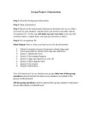 Group Project 1(1).pdf